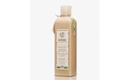 Бальзам для волос Целебные травы Увлажнение и защита White Mandarin 250 мл