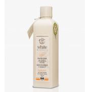 Бальзам для волос Цитрус Восстановление и защита White Mandarin 250 мл