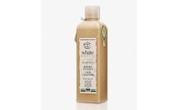 Маска для волос Целебные травы Сила и Здоровье White Mandarin 250 мл