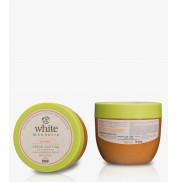 Скраб-масло для тела Цитрус White Mandarin 300 мл