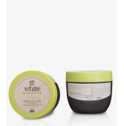 Скраб-масло для тела Медовый White Mandarin 300 мл