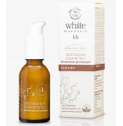 Сыворотка для лица пептидная Проросшие зерна White Mandarin 30 мл