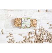 Козинаки из ядер подсолнечных семян Живая кухня 30 г