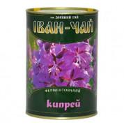 Иван чай Кипрей ферментированный Зоряний гай 100 г