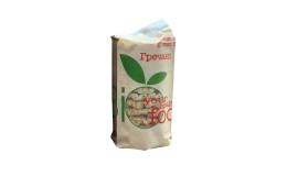 Хлебцы гречневые безглютеновые Bifood 100 г