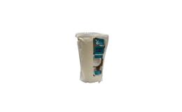 Кокосовое молоко сухое Bifood 400 г