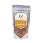 Изюм золотой Happy Nuts