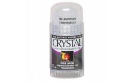 Дезодорант без запаха for MEN Crystal 120 г