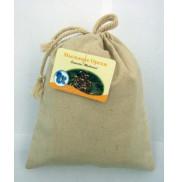 Мыльные орехи 0.5кг Эко Эра  (0,5 кг)