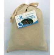 Мыльные орехи 1кг Эко Эра  (1 кг)