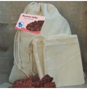 Мыльные бобы Шикакай, ТМ ЭкоЭра, 500 г