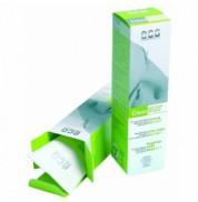 Молочко для снятия макияжа 3в1 Eco Cosmetics 125 мл