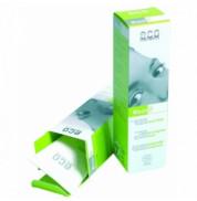 Средство для умывания Eco Cosmetics 125 мл
