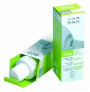 Тоник для лица освежающий Eco Cosmetics 100 мл