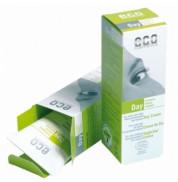 Крем для лица дневной Eco Cosmetics 50 мл