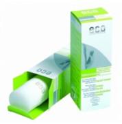 Крем для лица интенсивный Eco Cosmetics 50 мл