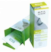 Крем для лица ночной Eco Cosmetics 50 мл