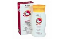 Молочко для тела детское Eco Cosmetics 200 мл