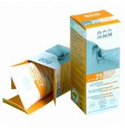 Крем солнцезащитный водостойкий SPF 25 Eco Cosmetics 75 мл