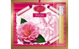Эфирное масло Розы, Царство Ароматов, 0,5 мл