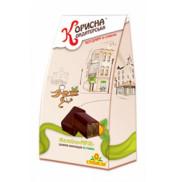Шоколадные конфеты Мечта со стевией Стевиясан