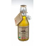 Оливковое нефильтрованное масло il Paesano  Diva Oliva, 250 мл. (250 мл.)