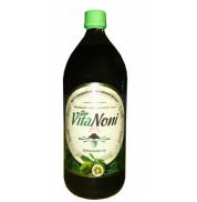 Сок Нони Vita Noni 1 л
