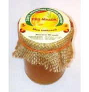 Мед майский, Эко-медок (350г)