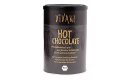 Горячий шоколад Vivani 280 г