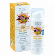 Масло для тела детское Eco Cosmetics 100 мл
