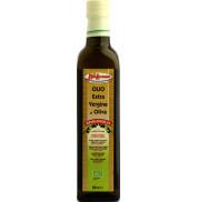 Оливковое масло Bio Levante