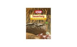 Закваска для хлеба (на бактериях) Vitam, 15 г