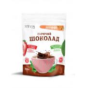 Горячий шоколад Тоффи Stevia 150 г