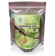 Шелковица белая Supernutrients