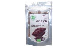 Какао бобы цельные Supernutrients