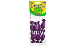 Конфета леденец на палочке Смородина Candy Tree 10 г