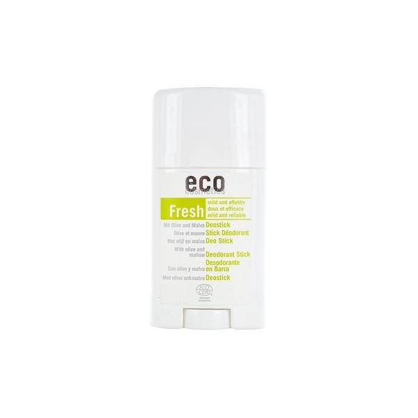 Дезодорант стик Eco Cosmetics 50 мл
