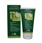 Маска для волос восстанавливающая Жожоба Logona 150 мл