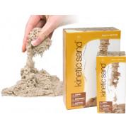 Кинетический песок Waba Fun 2,5 кг