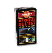 Кофе молотый Африка Alter Eco 250 г