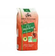 Кофе Pur Passion Bio Broceliande 250 г