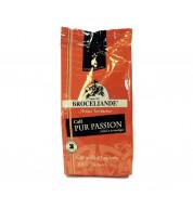Кофе Pur Passion Broceliande 125 г