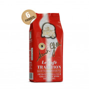 Кофе Le Cafe Tradition Broceliande 250 г