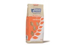 Твердая пшеница органическая Булгур грубого помола Erdmann Hauser 500 г