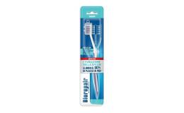 Зубная щетка «Совершенная чистка» Biorepair