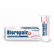 Зубная паста «Пародонтогель» Biorepair 75 мл