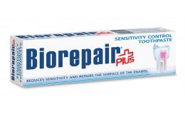 Зубная паста «Профессиональное избавление чувствительности» Biorepair 75 мл