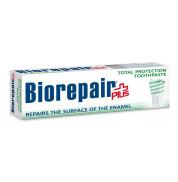 Зубная паста «Профессиональная защита и восстановление» Biorepair 100 мл