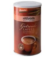 Напиток злаковый Naturata 100 г