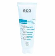 Кондиционер для волос Eco Cosmetics 125 мл